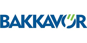 Logo for Bakkavor