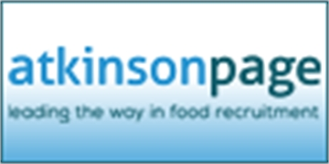 Logo for Atkinson Page