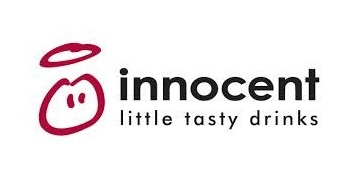 Logo for Innocent Drinks